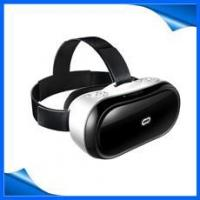 Buy cheap All-In-One Android 3d Glasses Virtual Reality Glasses Support 3D Movie/Games/Video from wholesalers