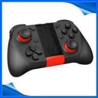 Buy cheap Wireless Bluetooth Controller Gamepad for Android Smartphone Joystick Tablet Gaming from wholesalers