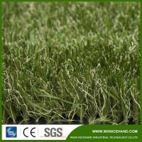 Thiolon High Grade Sports Artificial Grass (SP) Manufactures