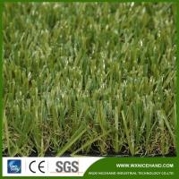 30mm Artificial Grass for Villa Garden Decoration Manufactures