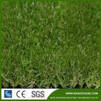 Realistic Look Artifial Grass for Garden Manufactures