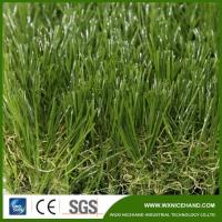 Good Quality Thiolon Artificial Grass for Landscaping Manufactures