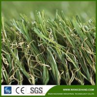 Buy cheap Long Using Life High Quality Synthetic Grass from wholesalers