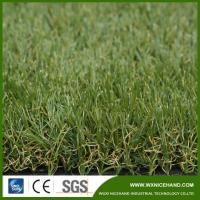 Buy cheap Top Quality Landscaping Garden Decoration Artificial Plant Grass from wholesalers