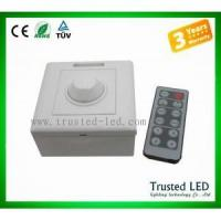 LED IR Remote Dimmer Switch Manufactures
