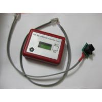 China Professional diagnostic scanner Chrysler Pin Code Reader on sale