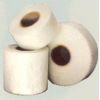 China WALL PUTTY / JOINT COMPOUND on sale