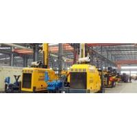 Spindle Drilling Rig Crawler Borehole Drilling Rig Manufactures