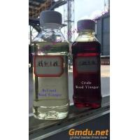 China Wood Vinegar on sale