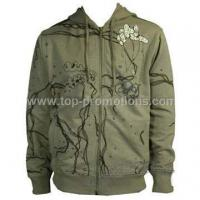 China Artful Dodger Hoody TH111205014 on sale