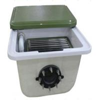 Quality Buried filter unit-F-1014 for sale