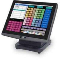 Hospitality & Retail (Touch Screen PoS) Manufactures