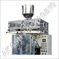 Fully Automatic Liquid Packaging Machine Manufactures