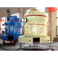 Buy cheap Raymond Mill Supply Ability:≤15-≤30mm from wholesalers