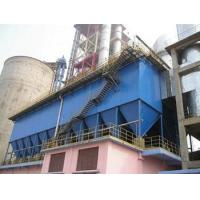 Buy cheap Dust collection from wholesalers