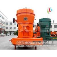 Buy cheap High strength Raymond mill from wholesalers