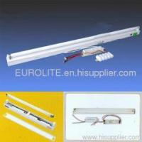 UL T8 36W fluorescent two parts Emergency Ballast Manufactures