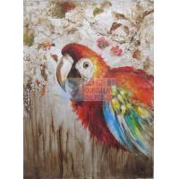 Animal Paintings-DJ-zs- (49) Manufactures