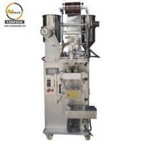 Automatic Hair Dye Packing Machine Manufactures