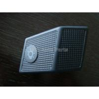 Headlight Switch 307 941 531 3 Manufactures
