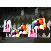 China LED Display Products Ph5mm Indoor LED Display Scre.. on sale
