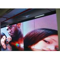 LED Display Products PH10mm Indoor LED Display