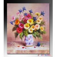 FLOWER 32 Flower Paintings Manufactures