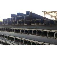 Plastic alloy pipe, plastic pipe, plastic alloy alloy communication pipe manufacturers Manufactures
