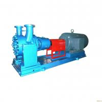 China High Temperature Oil Pump on sale
