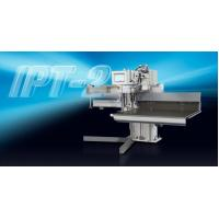 Auxiliary equipment Loader IPT-2/4 Manufactures