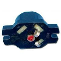 China single phase Motor and water pump thermal protector Home: thermal protector on sale