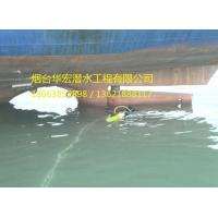 In Water Survey In Lieu Of Docking Survey Manufactures