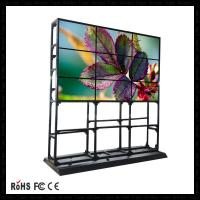 Video Wall GTMVW Manufactures