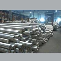 Buy cheap DIN 1.2085 High Strength Mould Steel Bar from wholesalers