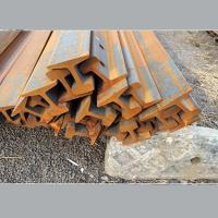 Professional Manufacturer Conveyor Steel Structure for Mining Industry Manufactures