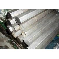 Buy cheap AISI 304 steel cold profile from wholesalers