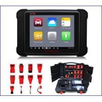 """AUTEL MaxiSYS MS906 8"""" Android 4.0 BT/WIFI Auto Diagnostic Scanner Manufactures"""