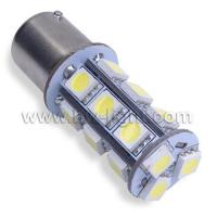 SMD Car Bulb Manufactures
