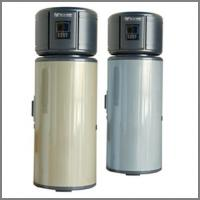 China All-In-One Domestic Heat Pump Water Heater on sale