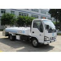 Portable Water Vehicle/ QS40 Manufactures