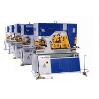 SURFACE GRINDING IRON WORKEN Manufactures