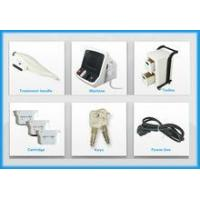 HIFU spare parts accessories filters Manufactures