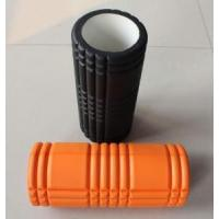 Power wheel & Foam rollers HD6525 trigger point rollers Manufactures