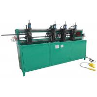 Four vertical bending frame machine 3000 Manufactures