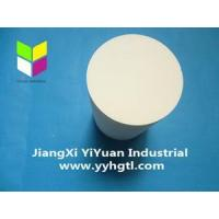 Honeycomb Ceramic Honeycomb Ceramic for RTO, RCO Manufactures