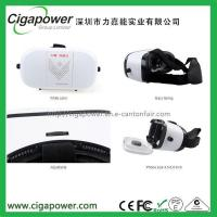 Buy cheap VR MAX 3D Headsets/Glasses from wholesalers
