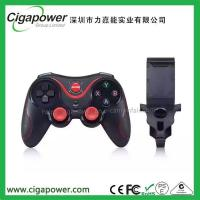 Buy cheap BT Wireless Bluetooth Gamepad S5 from wholesalers