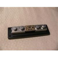 NEW INVENTORY ANL 100 Amp Fuse Holder Manufactures