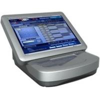 Buy cheap Banking application Print intelligence system from wholesalers