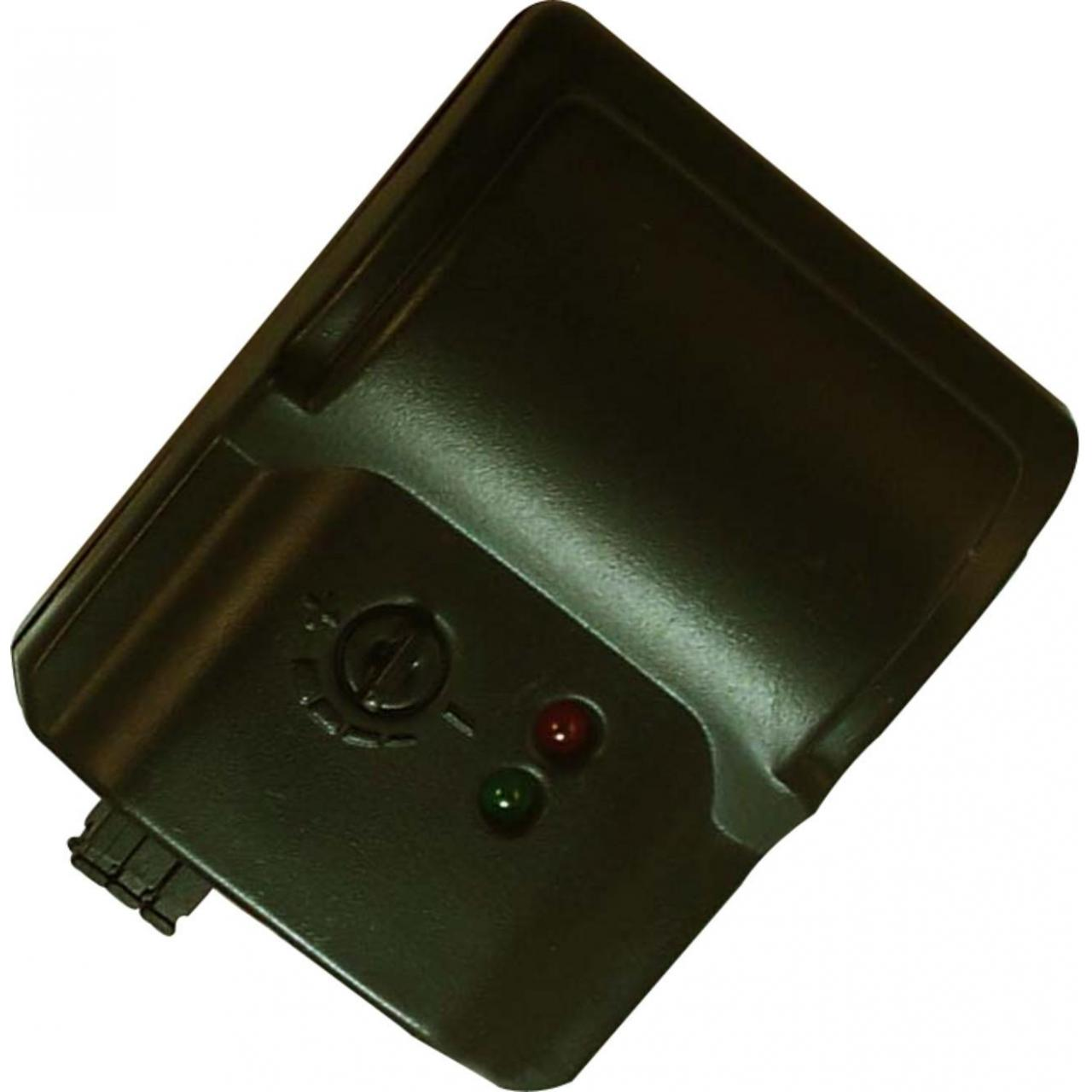 Buy cheap Vibration sensors TR-979 from wholesalers